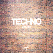 Play & Download Techno Essential Vol. 1 by Various Artists | Napster