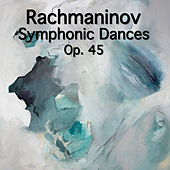 Play & Download Rachmaninov Symphonic Dances, Op. 45 by The St Petra Russian Symphony Orchestra | Napster
