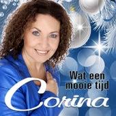 Wat Een Mooie Tijd by Corina