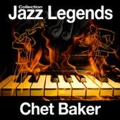 Jazz Legends Collection von Chet Baker