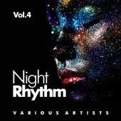 Night Rhythm, Vol. 4 by Various Artists