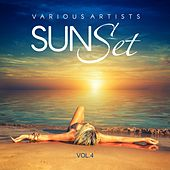 Sunset, Vol. 4 by Various Artists
