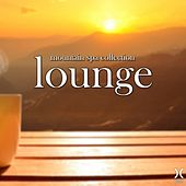 Play & Download Mountain Spa Collection: Lounge by Various Artists | Napster