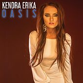 Play & Download Oasis by Kendra Erika | Napster