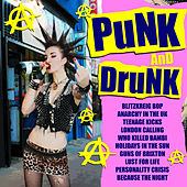 Play & Download Punk And Drunk by Various Artists | Napster