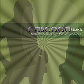 Cascada Remixes by Various Artists
