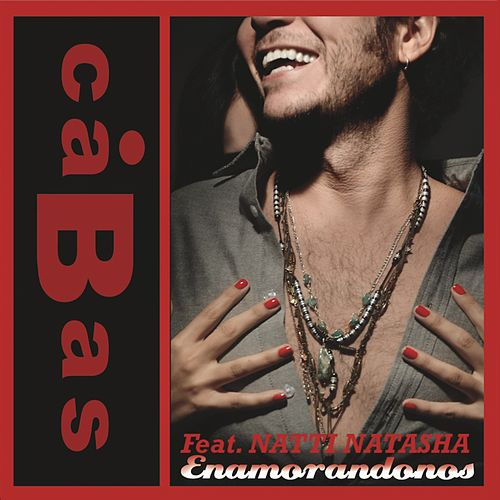 Play & Download Enamorándonos (Reggaeton) by Cabas | Napster