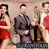 A Christmas Twist (Radio Edit) by Si Cranstoun
