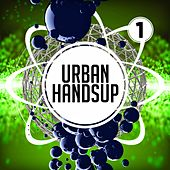 Urban Handsup 1 by Various Artists