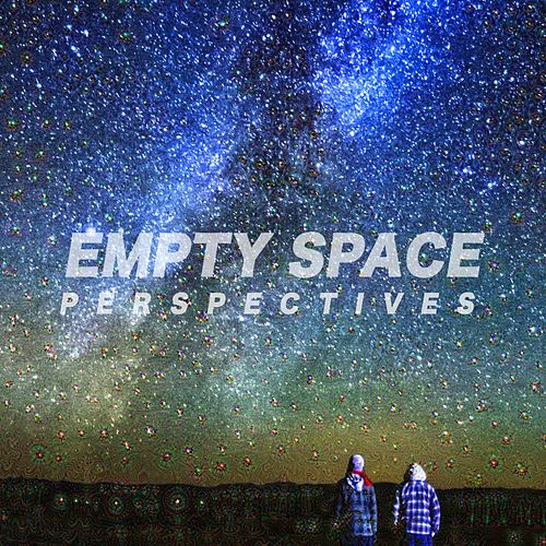 Play & Download Perspectives by Empty Space | Napster