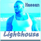 Lighthouse by Hassan