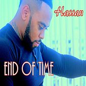 End of Time by Hassan