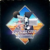 Play & Download Future City Records Compilation, Vol.4 by Various Artists   Napster