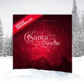 Play & Download Santa la Noche: Pistas Originales by Aliento | Napster