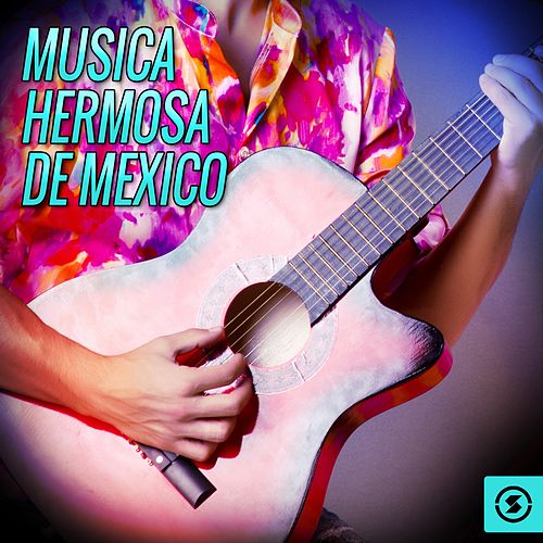 Musica Hermosa de Mexico by Jorge Negrete