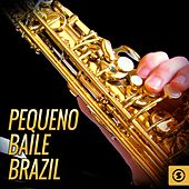 Play & Download Pequeno Baile de Brazil by Percy Faith | Napster
