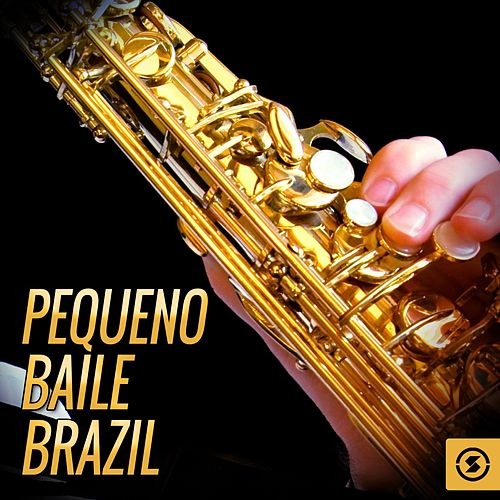 Play & Download Pequeno Baile de Brazil by Percy Faith   Napster