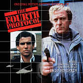 Play & Download The Fourth Protocol by Lalo Schifrin | Napster