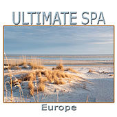 Play & Download Ultimate Spa Europe by Stephen Rhodes | Napster