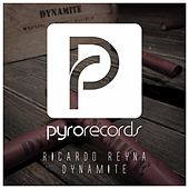 Play & Download Dynamite by Ricardo Reyna | Napster