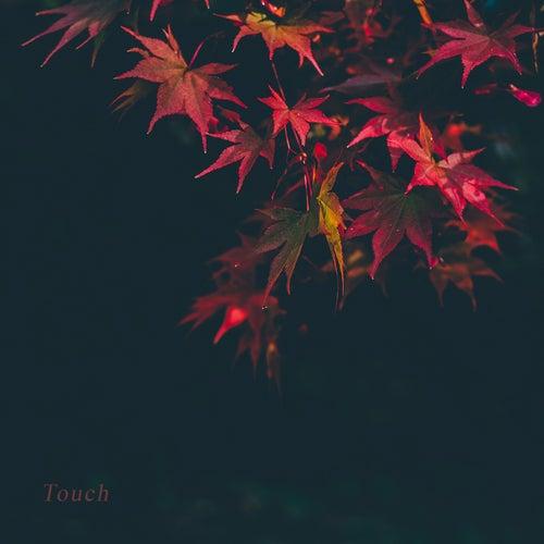 Touch by Mattia Cupelli