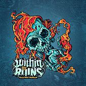 Play & Download Halfway Human by Within The Ruins | Napster