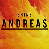 Play & Download Shine by Andreas | Napster