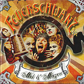 Play & Download Met & Miezen by Feuerschwanz | Napster