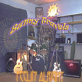 Play & Download Feelin' Alright by Sunny Travels | Napster