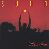 Play & Download Sassafrass by Sunn | Napster