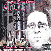 Play & Download Thirst for the Shine Again by S.O.D. | Napster