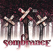 Play & Download Eli by Sombrance | Napster