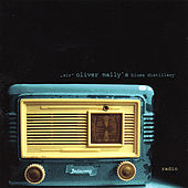 Radio by