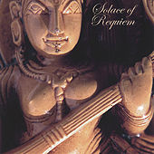 Solace of Requiem by Solace of Requiem