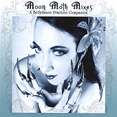 Play & Download Moon Moth Mixes by Solace | Napster