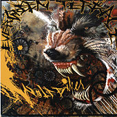 Wolfbiker by Evergreen Terrace
