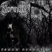 Play & Download Terra Necrosis by Nominon | Napster