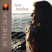 Play & Download In The Sun by Jane Monheit | Napster