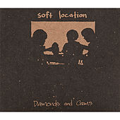 Play & Download Diamonds and Gems by Soft Location | Napster