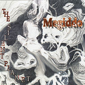 Play & Download Megiddo by Silent Planet | Napster
