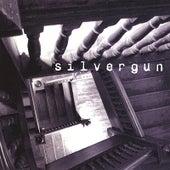 Silvergun Ep by Silvergun