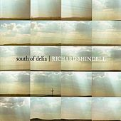 South of Delia by Richard Shindell