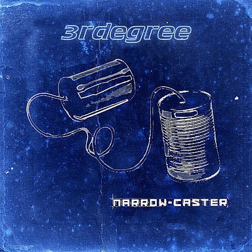 Narrow-Caster by 3RDegree