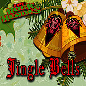 Play & Download Jingle Bells by The Rock Heroes | Napster