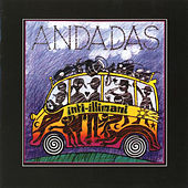 Play & Download Andadas by Inti-Illimani | Napster