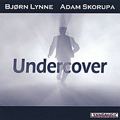 Play & Download Undercover by Bjorn Lynne | Napster