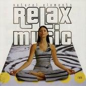 Rain by Relax Music