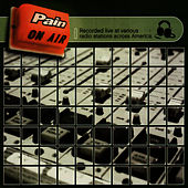 On Air by Pain