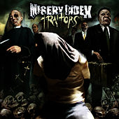 Play & Download Traitors by Misery Index | Napster