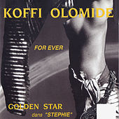 Play & Download Golden Star dans